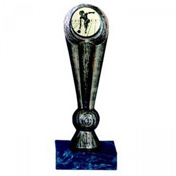 Ehrenauszeichnung Siegerpreis Wanderpokal