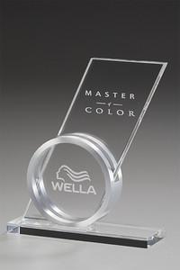 Vision Award Donna