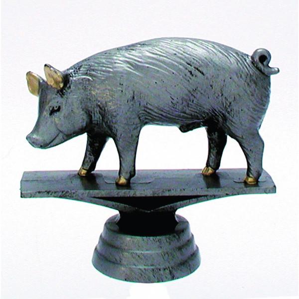 Schweinpokal