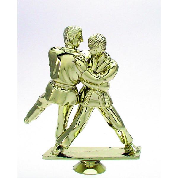 Judo-Pokal