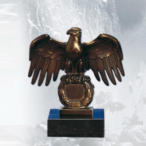 Siegesadler Champion Trophy Vereinspreis Edle Optik