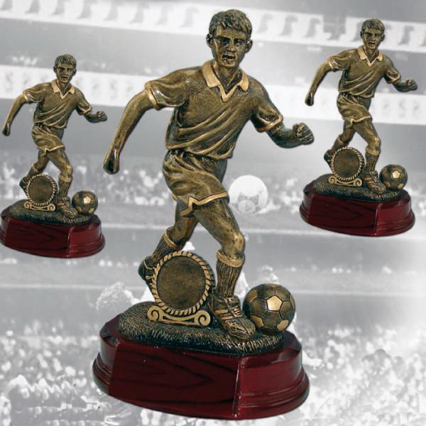 Fußballer Herren Vereinspreis
