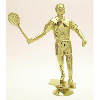Badmintonpokal