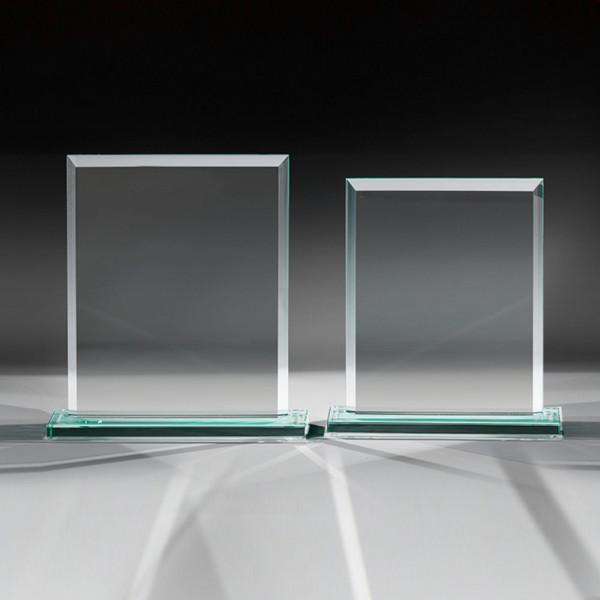 Jade Glas Yang