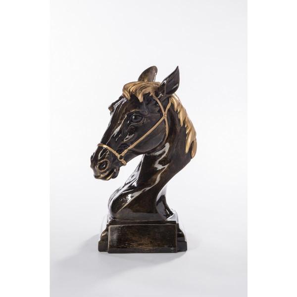 Pferdekopf Pokal