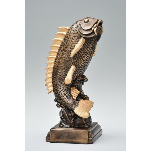 Fisch Pokal