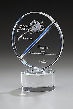 diGold Equ ox Award Regina