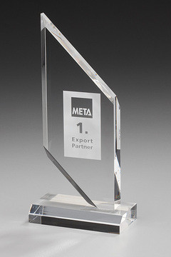 Sparta Award Dwayne
