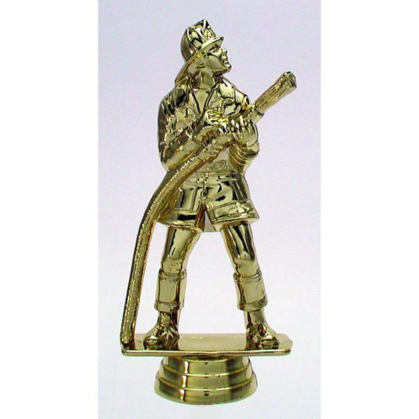 Feuerwehr-Pokal