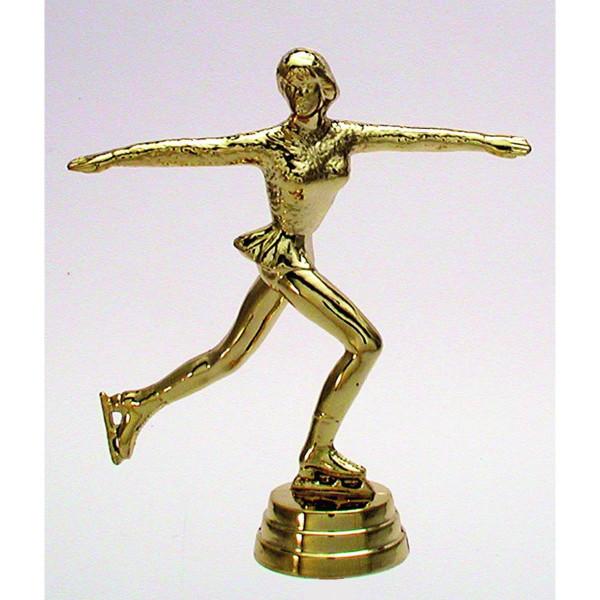Eiskunstlauf-Pokal