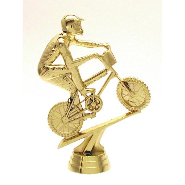 Pokal Radsport BMX