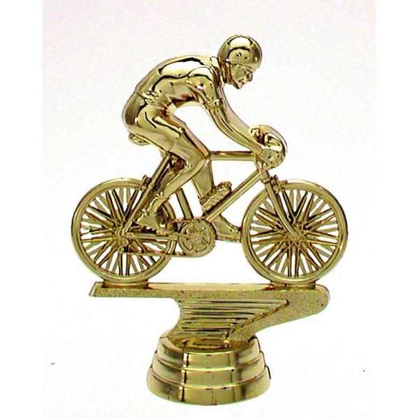 Pokal Radsport Radrennen