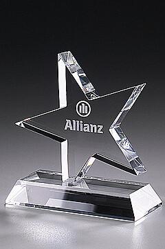 Euro Star Award Neil