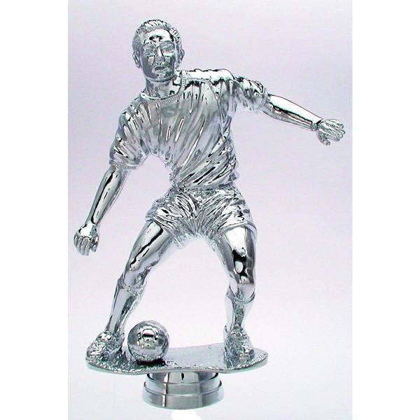 Fußballer Pokal