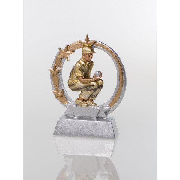 Pétanque Pokal