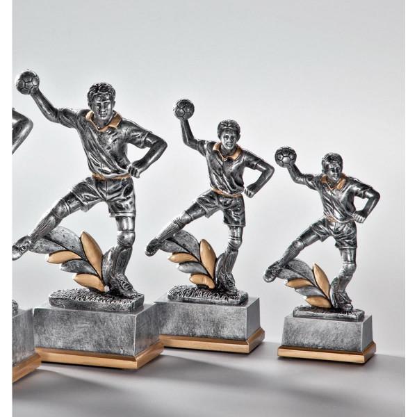 Herren Handball Pokal