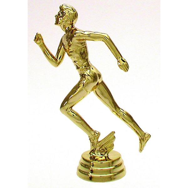Leichtathletik Pokal Herren