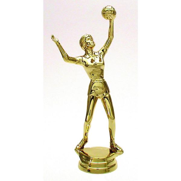 Damen Volleyballpokal